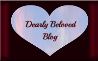 Dearly Beloved Blog